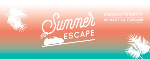exposition-motor-village-paris-summer-escpape