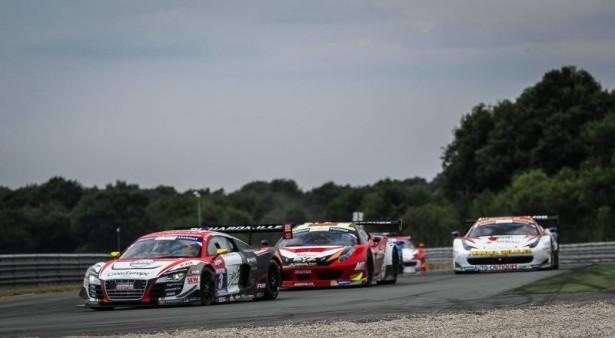 gt-tour-val-de-vienne-course-Loeb-Racing