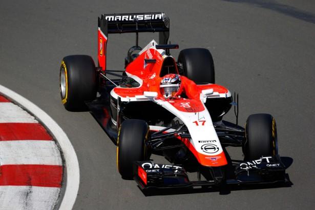 F1 : la FIA retire le numéro 17 en hommage à Jules Bianchi et après ?