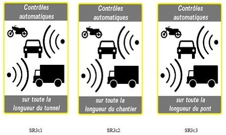 nouveaux-panneaux-radars-juillet-2015