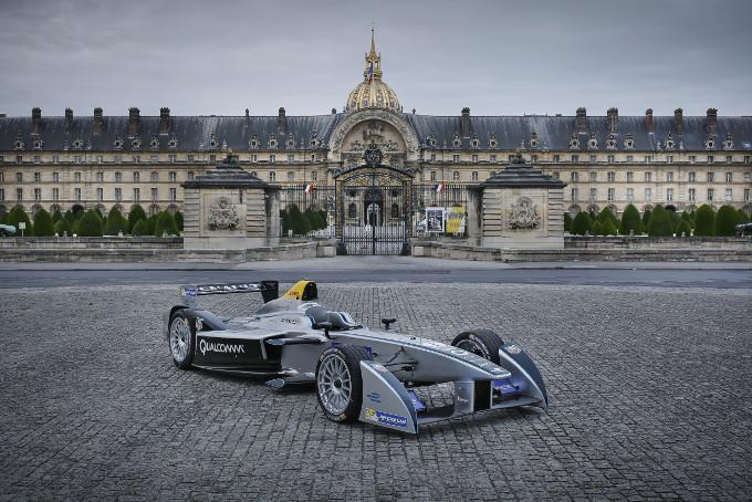 paris-formula-e-course-2016