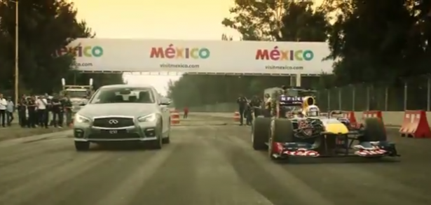 video-mexico-gp-f1-2016