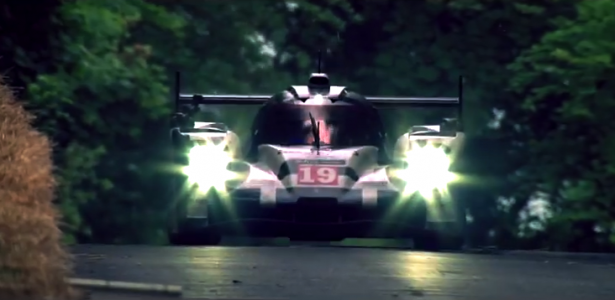 video-porsche-919-hybrid-goodwood-2015