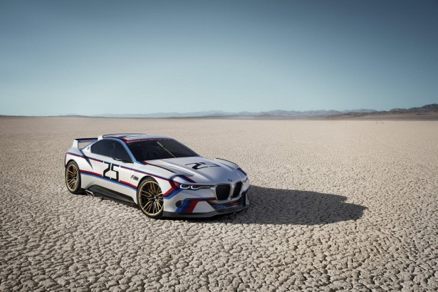 BMW-3-0-CSL-Hommage-R-Concept-Pebble-Beach-2015-23