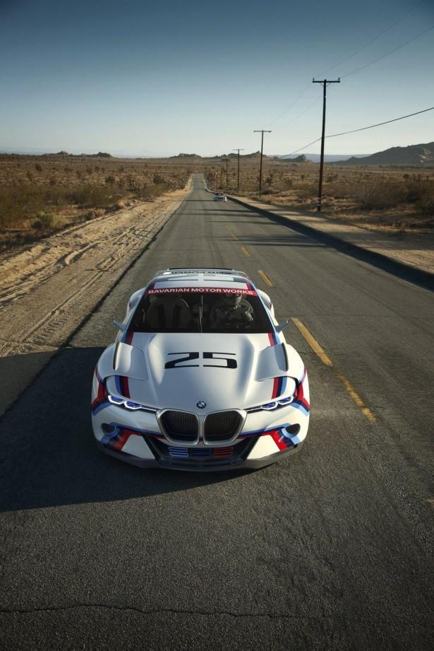 BMW-3-0-CSL-Hommage-R-Concept-Pebble-Beach-2015-26