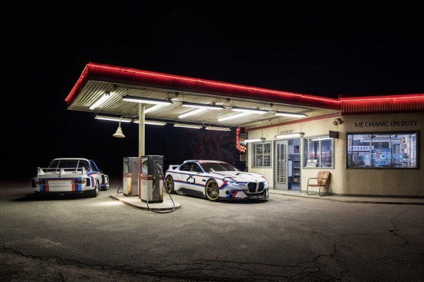 BMW-3-0-CSL-Hommage-R-Concept-Pebble-Beach-2015-29