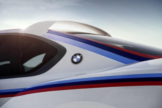 BMW-3-0-CSL-Hommage-R-Concept-Pebble-Beach-2015-30