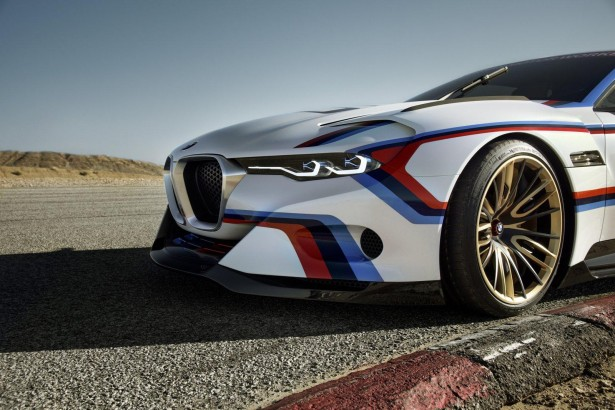 BMW-3-0-CSL-Hommage-R-Concept-Pebble-Beach-3
