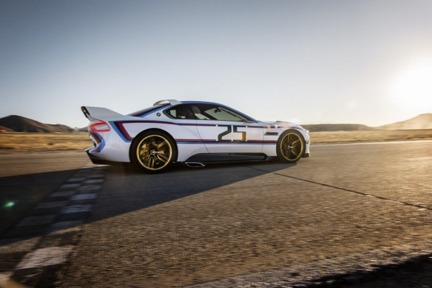 BMW-3-0-CSL-Hommage-R-Concept-Pebble-Beach