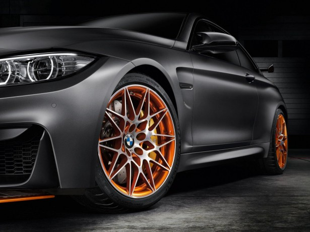 BMW-M4-GTS-Concept-Pebble-Beach-2015-10