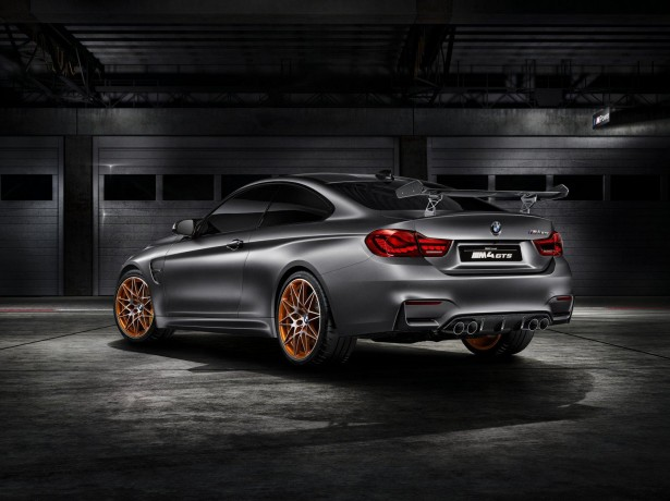 BMW-M4-GTS-Concept-Pebble-Beach-2015-14