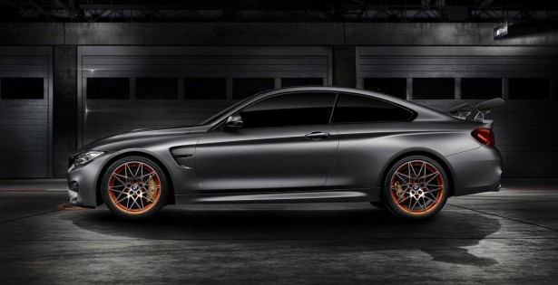 BMW-M4-GTS-Concept-Pebble-Beach-2015-44