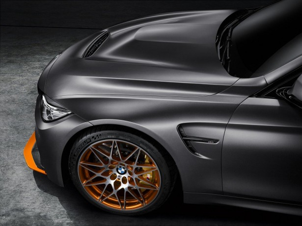 BMW-M4-GTS-Concept-Pebble-Beach-2015-5