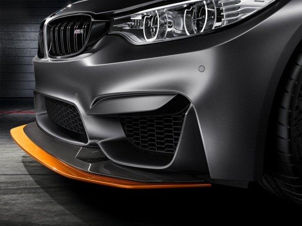 BMW-M4-GTS-Concept-Pebble-Beach-2015