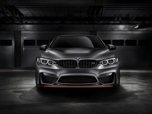 BMW-M4-GTS-Concept-Pebble-Beach