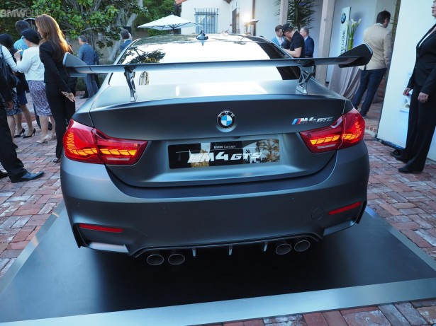 BMW-M4-GTS-Pebble-Beach