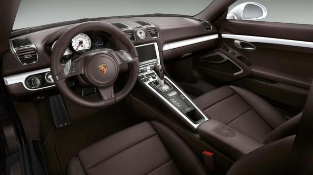 Cayman-S-Porsche-Exclusive-2015-3