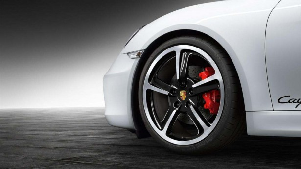 Cayman-S-Porsche-Exclusive-2015-4