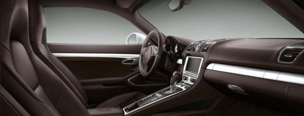 Cayman-S-Porsche-Exclusive-2015-6