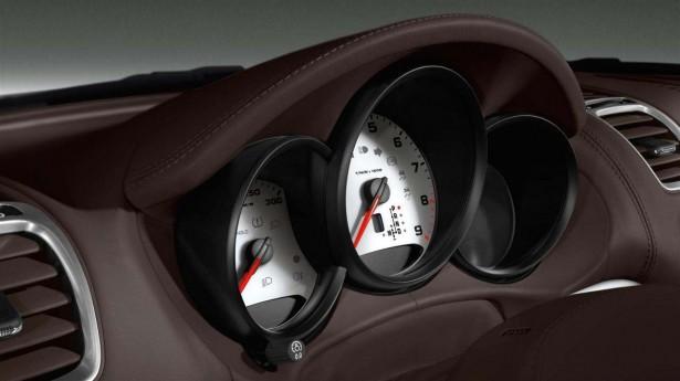 Cayman-S-Porsche-Exclusive-2015-7