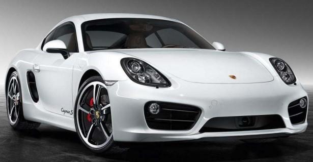 Cayman-S-Porsche-Exclusive-29