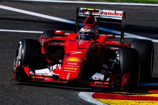 F1-grand-prix-belgique-2915-Räikkönen