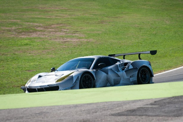Ferrari-488-GTE-2017-22