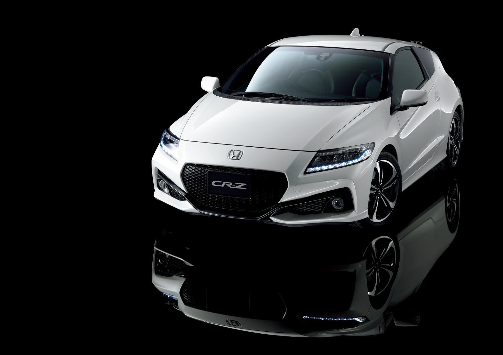 Honda-CR-Z-facelift-2016-3