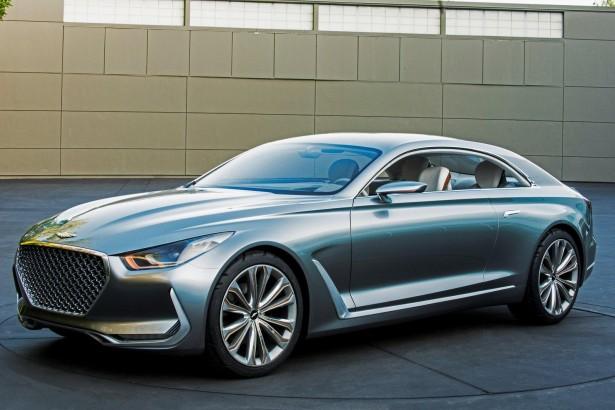 Hyundai-Vision-G-Concept-Coupe