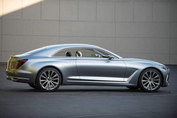 Hyundai-Vision-G-Concept-Coupe-Pebble-Beach-2015-6