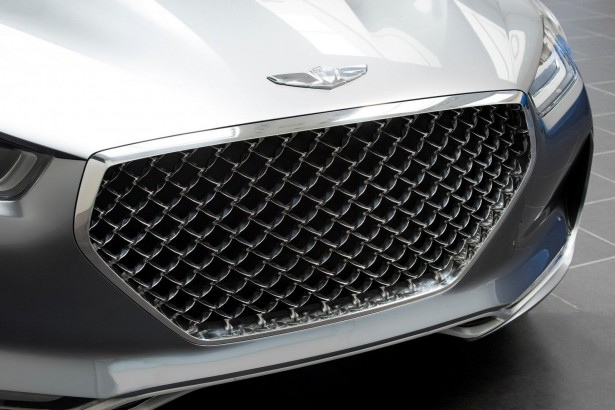 Hyundai-Vision-G-Concept-Coupe-Pebble-Beach-2015