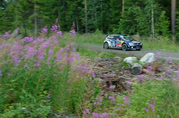 Jari-Matti-Latvala-Finland-2015-Volkswagen-Motorsport-2