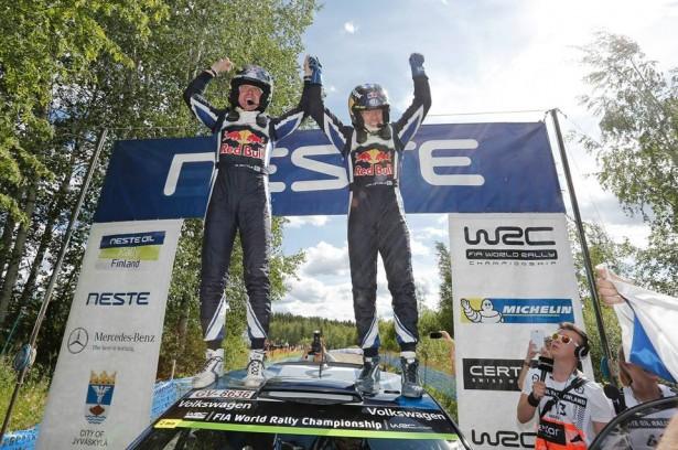 Jari-Matti-Latvala-Finland-2015-Volkswagen-Motorsport