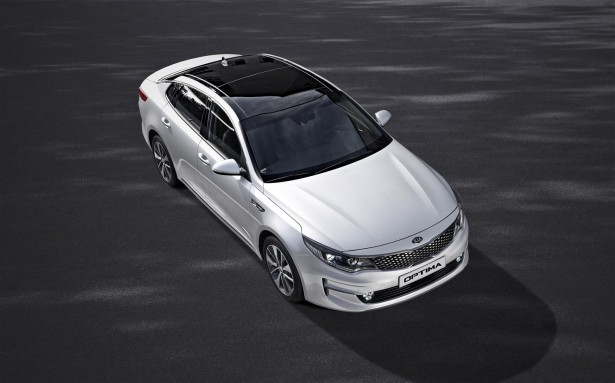 Kia-Optima-francfort-2015