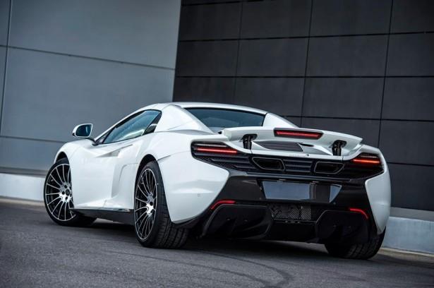 McLaren-650S-Spider-Nürburgring-24H-Edition-kevin-estre-2015-2