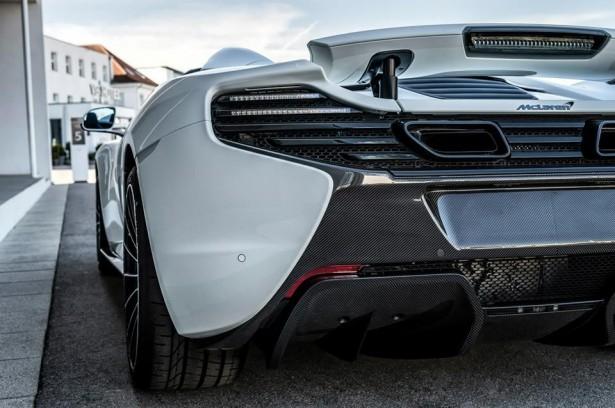 McLaren-650S-Spider-Nürburgring-24H-Edition-kevin-estre-2015-4