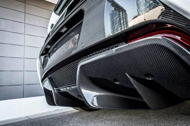 McLaren-650S-Spider-Nürburgring-24H-Edition-kevin-estre-2015-5