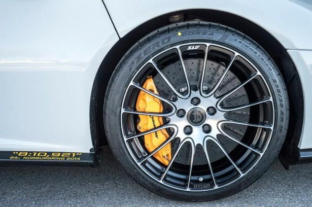 McLaren-650S-Spider-Nürburgring-24H-Edition-kevin-estre-2015-6