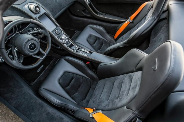 McLaren-650S-Spider-Nürburgring-24H-Edition-kevin-estre-2015-7