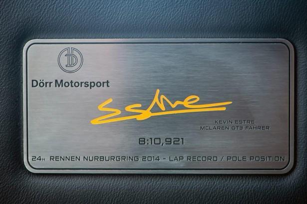 McLaren-650S-Spider-Nürburgring-24H-Edition-kevin-estre-2015-9