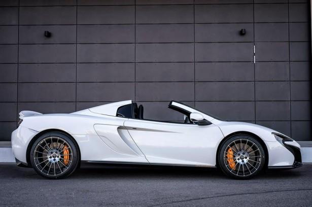 McLaren-650S-Spider-Nürburgring-24H-Edition-kevin-estre