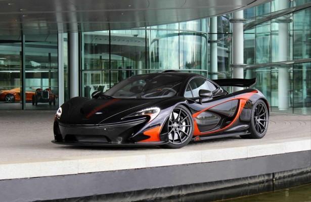 McLaren-P1-MSO-Special-Operations-2015