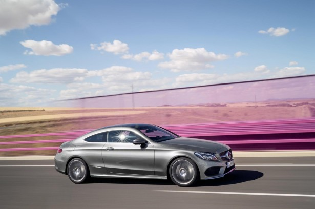 Mercedes-Benz-Classe-C-Coupe-2015-11