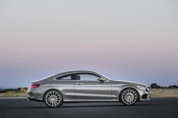 Mercedes-Benz-Classe-C-Coupe-2015-13