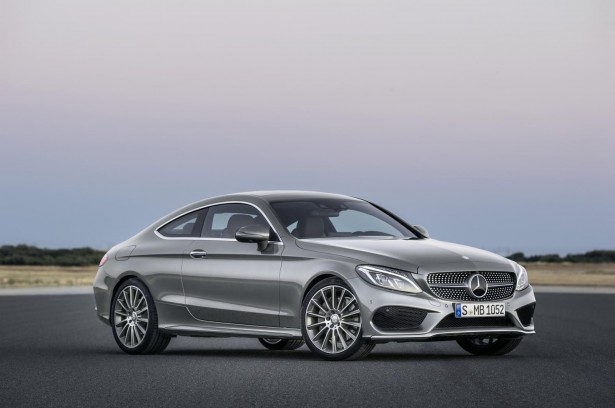 Mercedes-Benz-Classe-C-Coupe-2015-14
