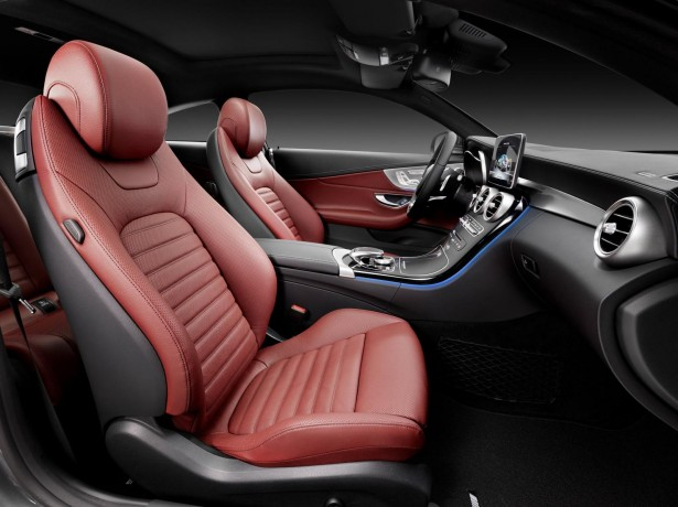Mercedes-Benz-Classe-C-Coupe-2015-15