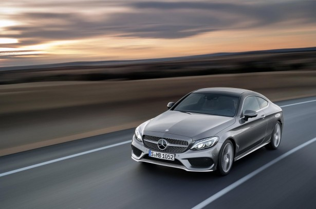 Mercedes-Benz-Classe-C-Coupe-2015-16