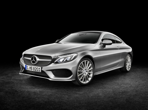 Mercedes-Benz-Classe-C-Coupe-2015-20