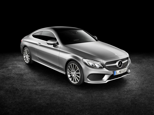 Mercedes-Benz-Classe-C-Coupe-2015-21