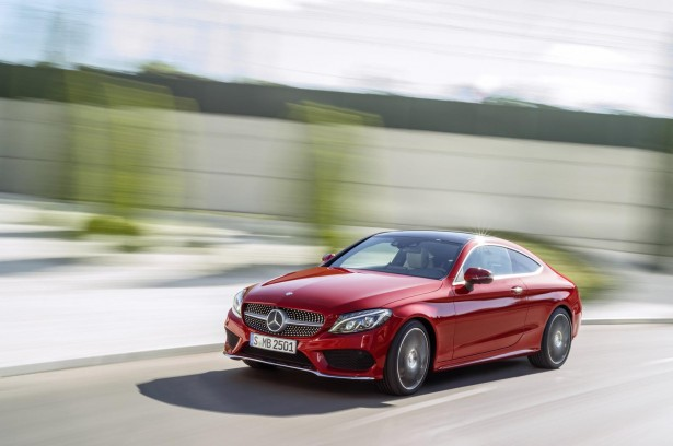 Mercedes-Benz-Classe-C-Coupe-2015-7